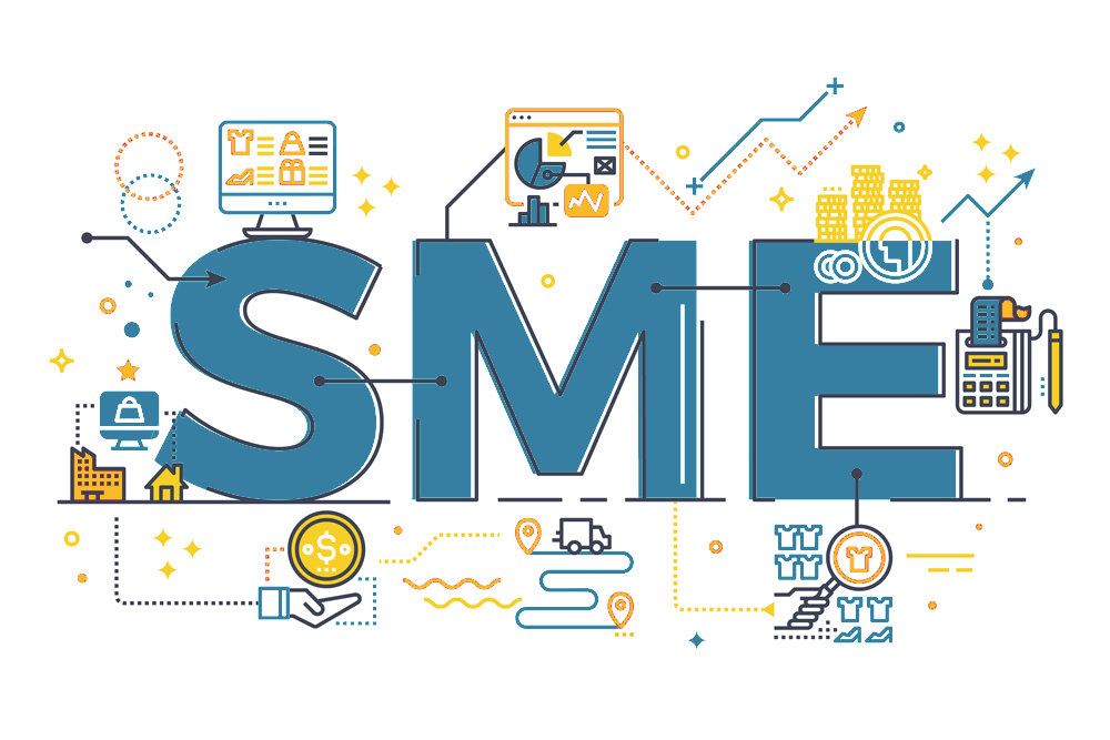SMEs Business
