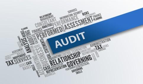 Auditing – Internal and external reviews
