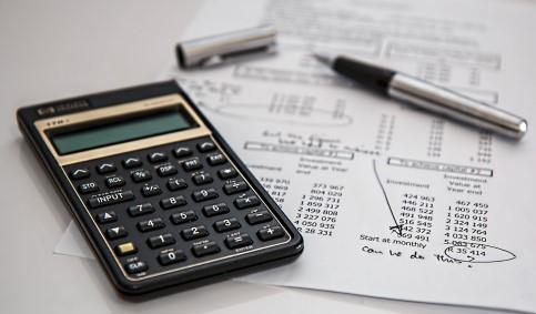 Tax Advisory – Holistic solutions